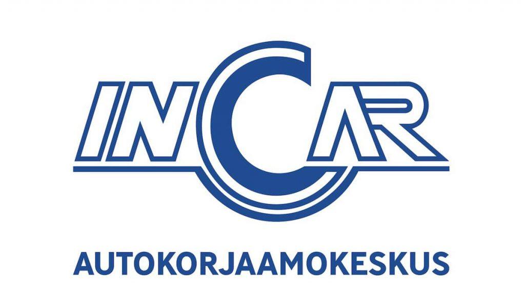 InCarin logo